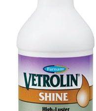 Farnam Vetrolin Shine spr 946ml