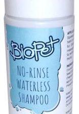 Biopet bezoplachová šamponová pěna  200ml