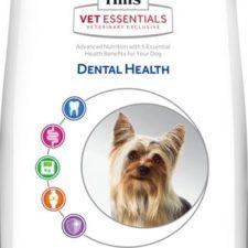 Hill's VetEssentials Canine Mature Adult Dental Health  Small & Mini Chicken 2 kg NOVÝ