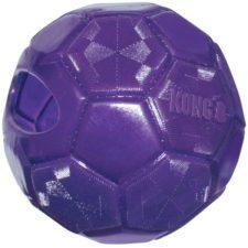 Hračka guma FlexBall míč KONG