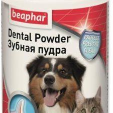 Beaphar Dental powder 75 g