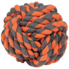 Hračka bavlna míč Extreme 24cm HP