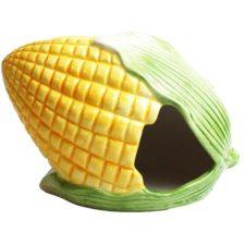 Domek keramika hlod. Kukuřice HP