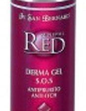 Derma Gel S.O.S. 100 ml