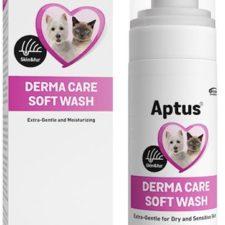 Aptus Derma Care Softwash šampon 150ml