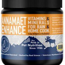 Annamaet ENHANCE 240 g (8,5 oz)