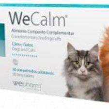 WeCalm 10tbl