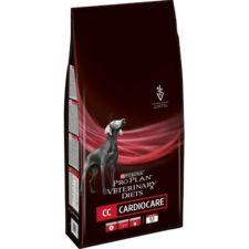 Purina PPVD Canine - CC Cardio Care 3 kg
