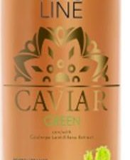 Kondicionér San Bernard kaviar Green 1l