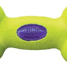 Hračka tenis Airdog kost KONG L