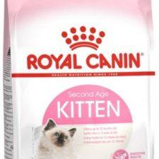 Royal Canin - Feline Kitten 36 2 kg