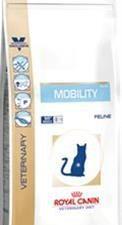 Royal Canin VD Cat Dry Mobility MC28 2 kg