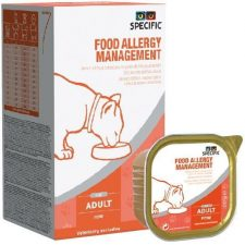 Specific FDW Food Allergy Management 7x100g