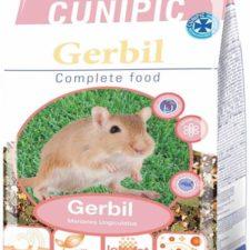 Cunipic Gerbil - Pískomil 700 g