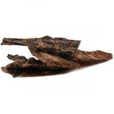 Vetamix, hovězí maso, 50 g