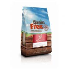 Best Breeder Grain Free Small Breed Chicken