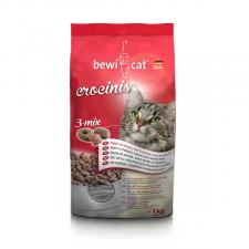 Bewi Cat Crocinis (3-Mix)