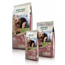 Bewi Dog Mini Sensitive with Lamb & Millet