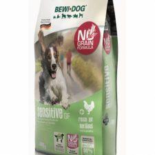 Bewi Dog Sensitive GF