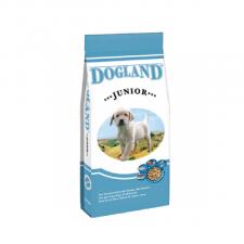 Dogland Junior