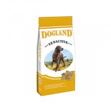 Dogland Sensitive