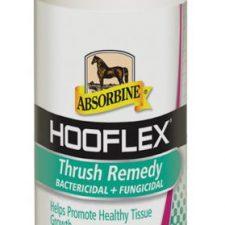 Proti hnilobě kopyt Absorbine Hooflex