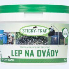 Past na ovády Sticky Trap - lepidlo