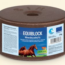 Equiblok