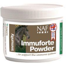 Prášek na imunitu a podporu oslabeného obranného systému Immuforte powder