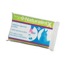 Naturalix poultice - vlhké obinadlo s hojivým účinkem