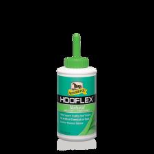 Kondicioner na kopyta čistě přírodní Absorbine Hooflex