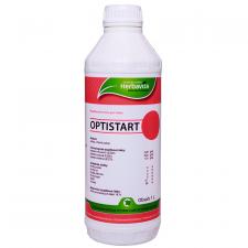 Optistart