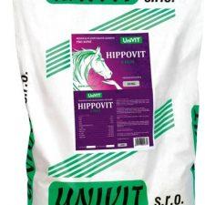 Hippovit E plus 10 kg