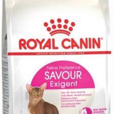 Royal Canin - Feline Exigent 35/30 Savour 2 kg