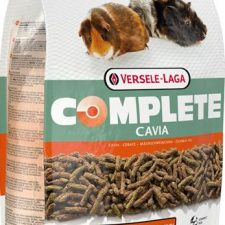 VL Complete Cavia - morče 1,75 kg