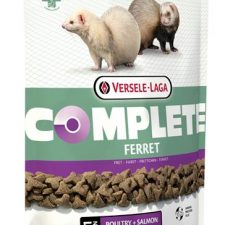 VL Complete Ferret - fretka 750 g