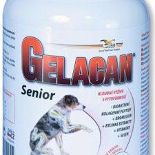 Gelacan Senior plv 150g