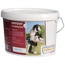 Hippovit H - Hoof & Coat 1,5 kg