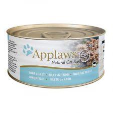 Applaws Cat konz. tuňák 70 g
