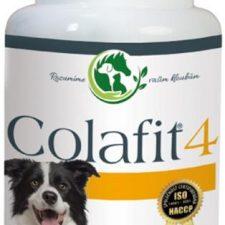 Colafit 4 pro bílé a černé psy tob 50