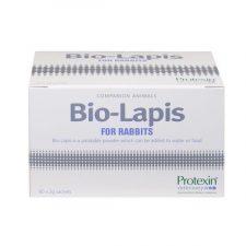 Protexin Bio Lapis for rabbits plv 60x2g