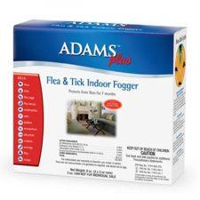 Farnam Adams Plus Fogger 270ml (3x90ml)