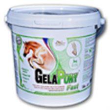 Gelapony Fast 10,8kg
