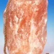 EPONA Himalaya Leckstein - liz 2,5 kg