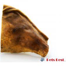 Pets Best hovězí skalp extra tvrdý 250 g