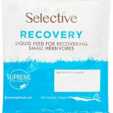 Supreme Science® Recovery sáček 1x20g