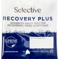 Supreme Science® Recovery Plus sáček 1x20g