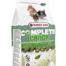 VL Complete Crock pro hlodavce Herbs 50g