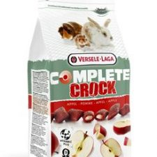 VL Complete Crock pro hlodavce Apple 50g