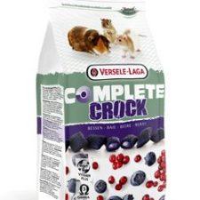 VL Complete Crock pro hlodavce Berry 50g